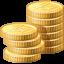 coin benderimki.com – Türkçe Anket Firması kazandırıyor