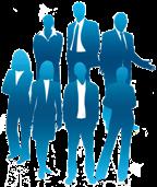 grup benderimki.com – Türkçe Anket Firması kazandırıyor